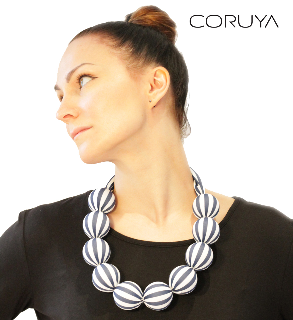 Online jewelry stores online jewelry stores usa for Jewelry stores in usa