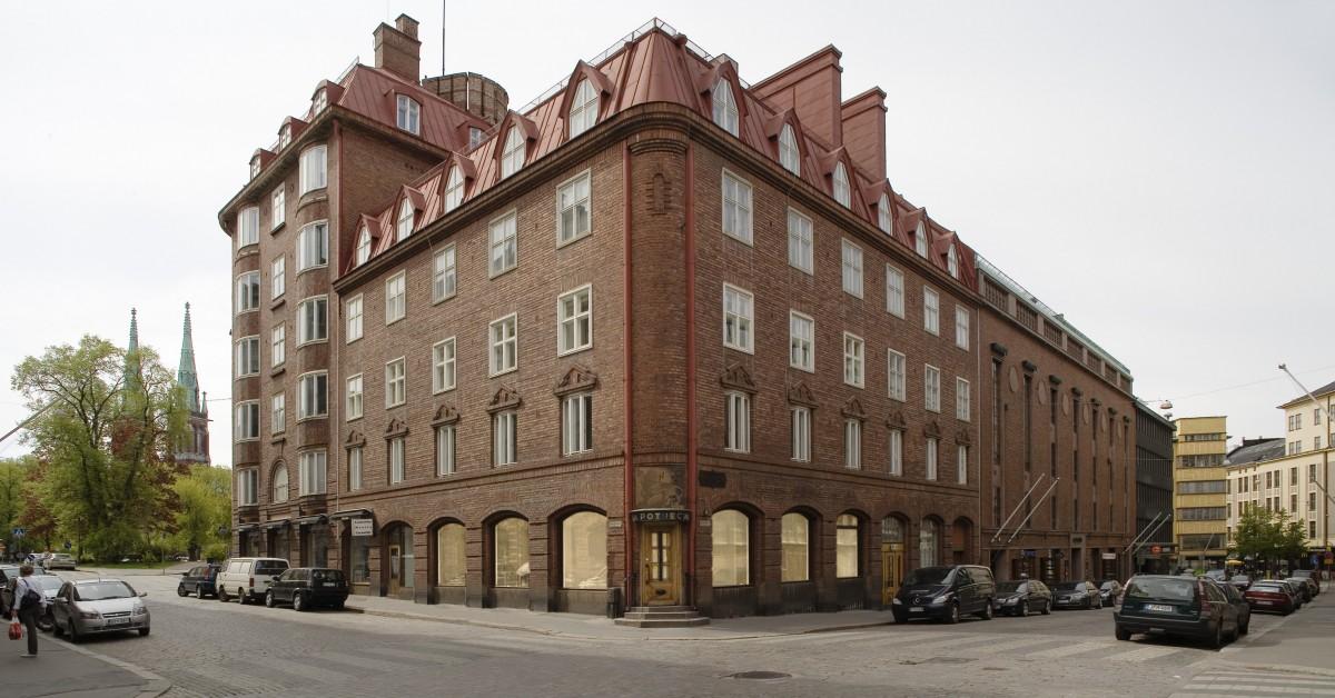 Galleria G, Suomen Taidegraafikot